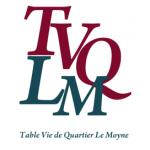 logo-longueuil-tvq_lemoyne