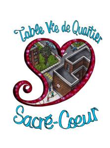 logo-longueuil-tvq_sacre-coeur