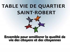 logo-longueuil-tvq_st-robert