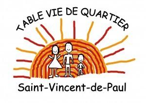 logo-longueuil-tvq_st-vincent