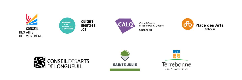 2015.11-montreal_nouvelle-logo-partenaires-tisser